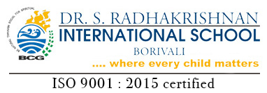 DR. S. Radhakrishnan International School