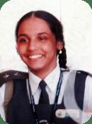 Deepa Mohan