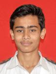 Sarish Kandalgaonkar