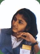 Vidhi Shah