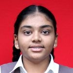 Khushi Vora