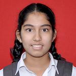 Anushka Rawal